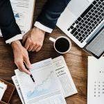 Advantages of Hiring a Property Development Consultant