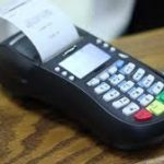 Learning the basics of investing in POS machine