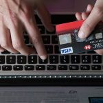 The Unnoticed Benefits of Online Shopping