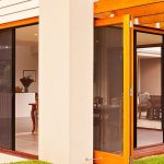 Benefits of glass sliding doors