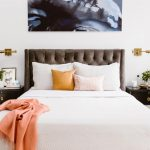 Essential Tips to design your guest room