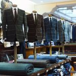 How to establish your own bespoke tailoring shop in Dubai
