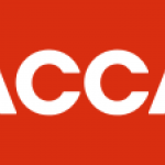 Importance Of Becoming ACCA Qualified