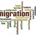 Importance of immigration