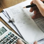 Make Your Business Better With Accounting And Bookkeeping Services