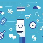 Making the most of your online payment gateway