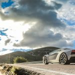 Things we love about Lamborghini