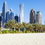 Things worth knowing about reputed British schools in the UAE