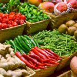 Tips on marketing your vegetable company in Dubai