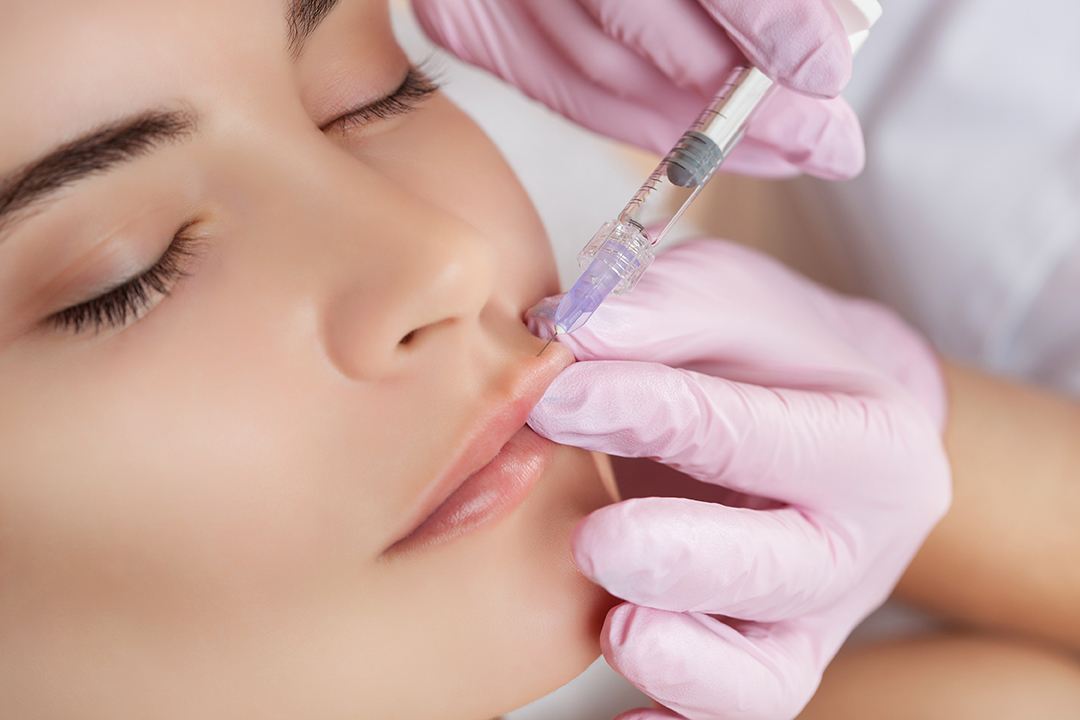 Things you need to know about Botox treatment