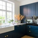 Tips to consider when choosing a kitchen design