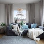 Become an interior designer with these tips