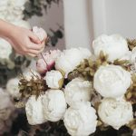 Why to choose flowers as gift?