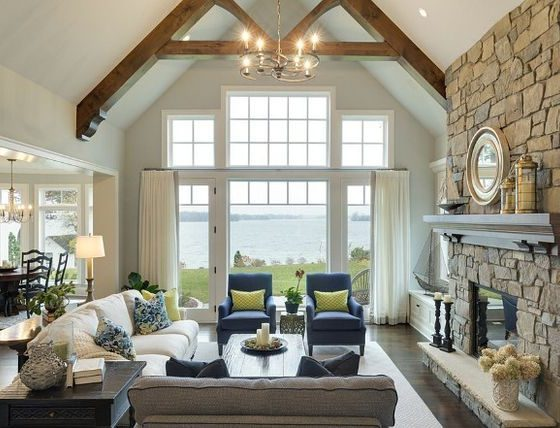 Fix up your home interiors with these tips